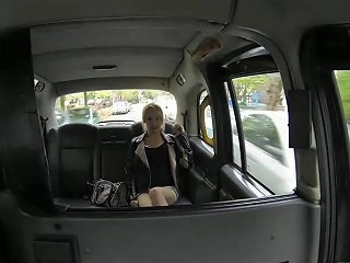 Petite Spycam Fucked Taxi Slut From Europe Free Hd Porn 11